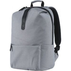 "Xiaomi Mi Casual Backpack 15.6"" Grey"